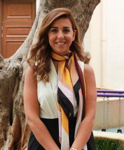 Elissar Jalloul