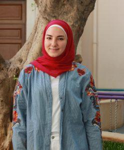 Badria Hajjar