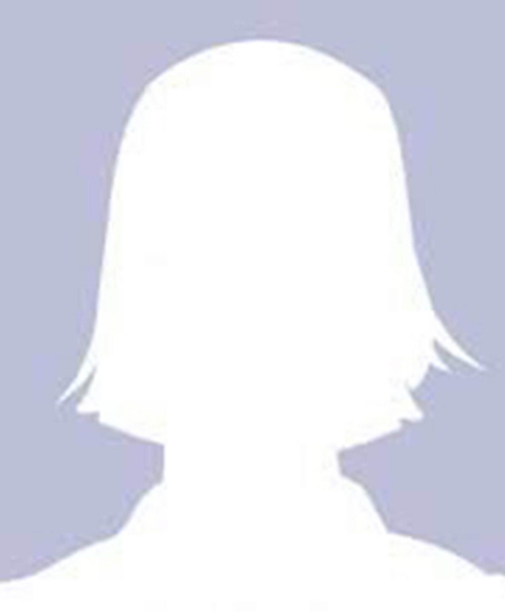 Alumni Female Member